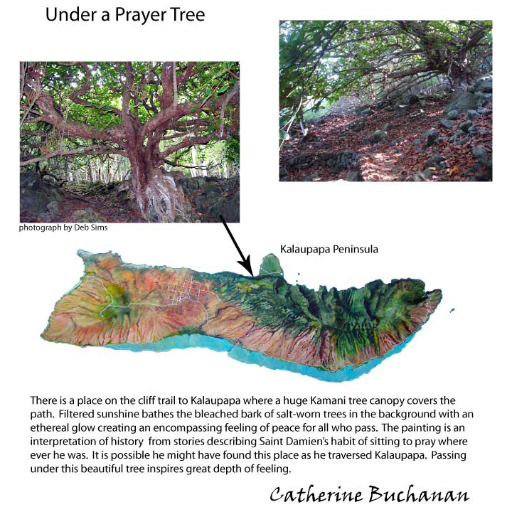 catherine-buchanan-prayer-tree-kalaupapa